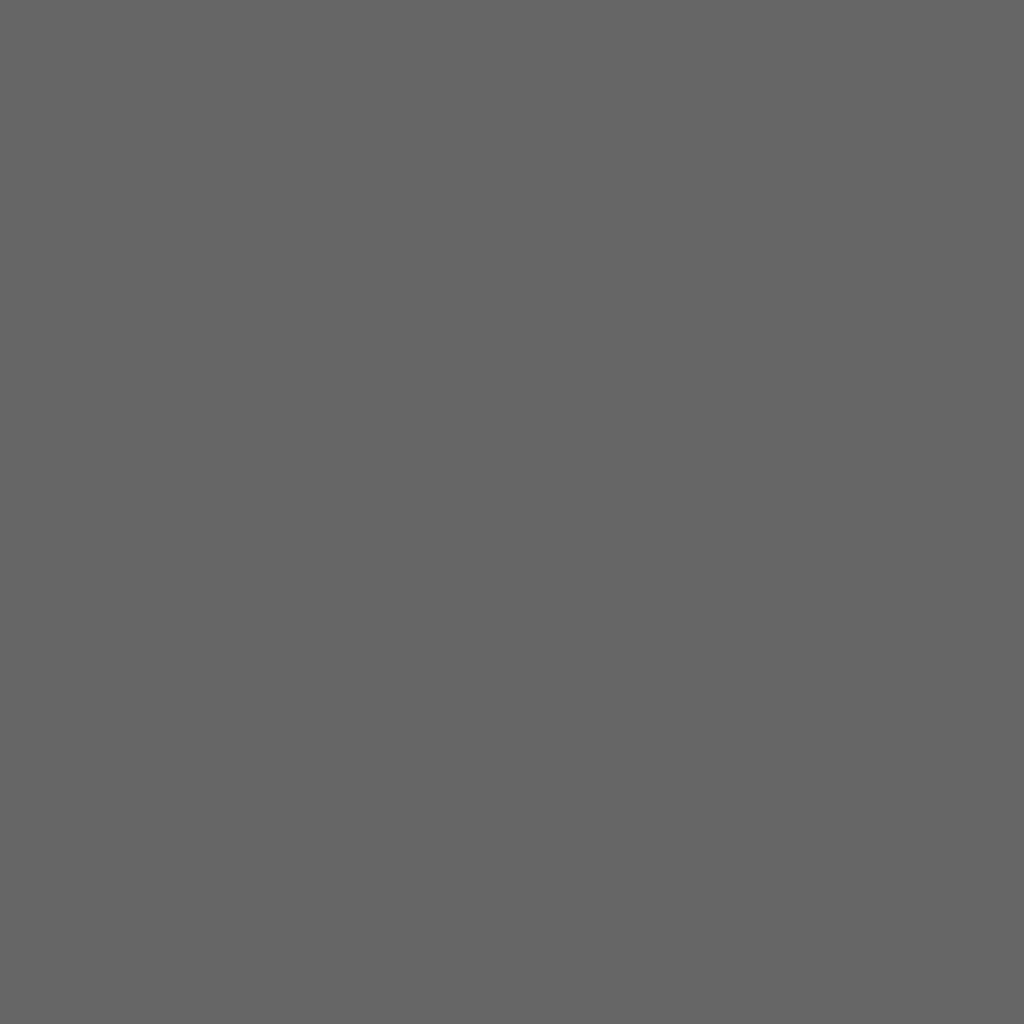 Grainne Donnelly Advanced Physiotherapist